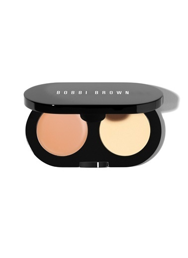 Bobbi Brown Creamy Concelaer Cool Sand Renksiz